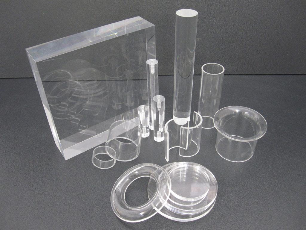 matériaux-plegsi
